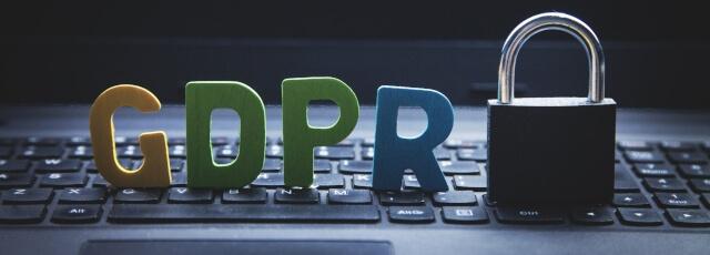 GDPR  e D.lgs. 101/2018